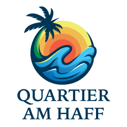 Quartier am Haff